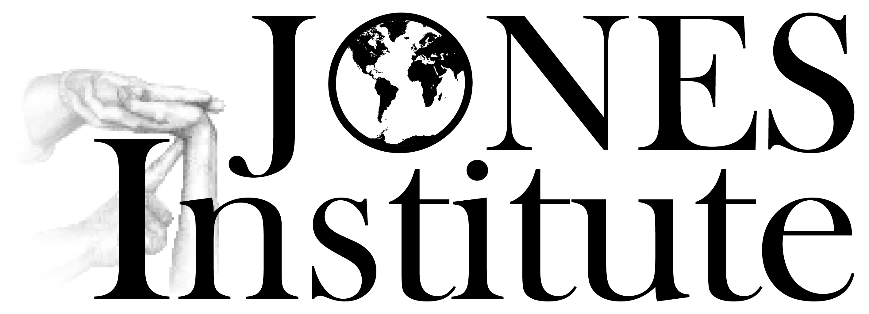 JONES Logo 2014